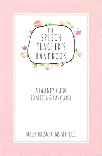 speechbook1